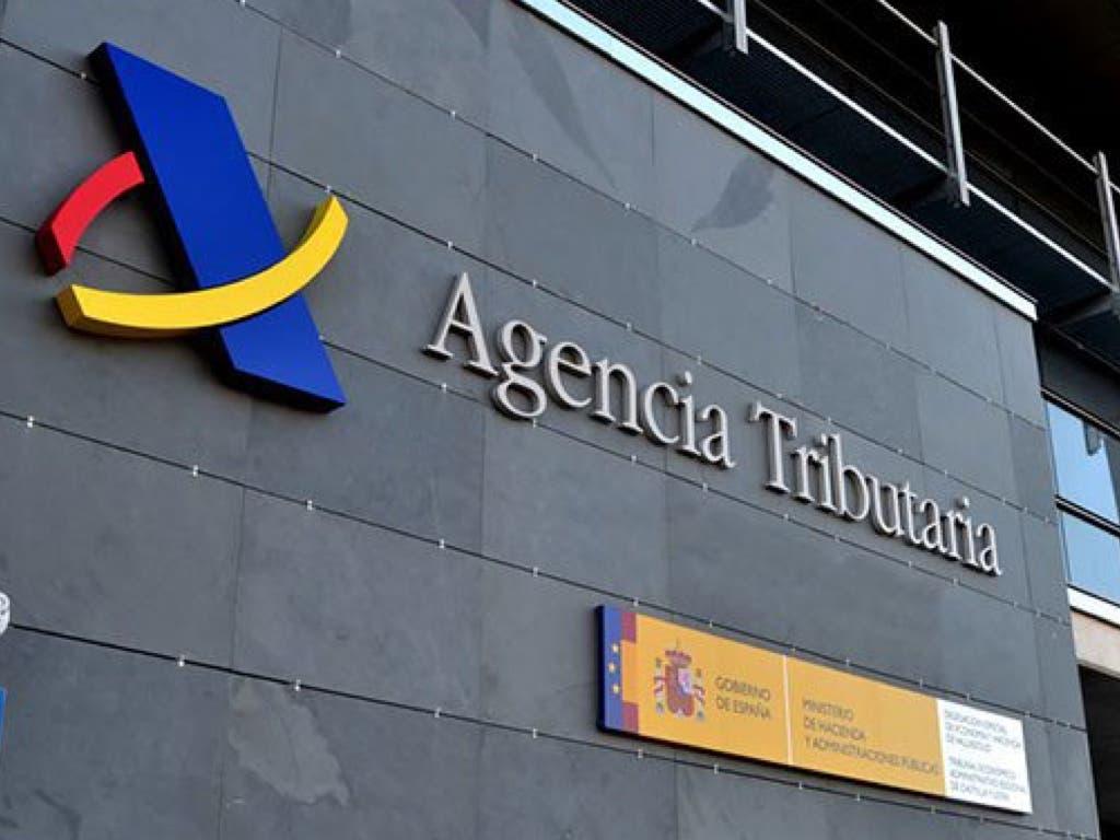 Hacienda desmonta en Guadalajara un fraude en IVA de 25 millones de euros
