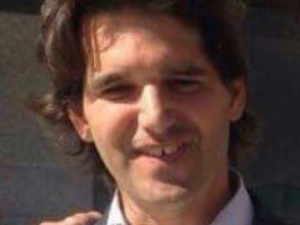 Se confirma la muerte del madrileño desaparecido en los atentados de Londres