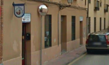 Muy grave una bebé tras atragantarse en una guardería de Alcalá de Henares