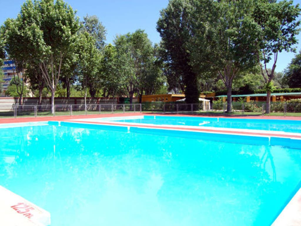 Piscinas precios fabulous alcampo piscinas with piscinas for Mano a mano piscinas