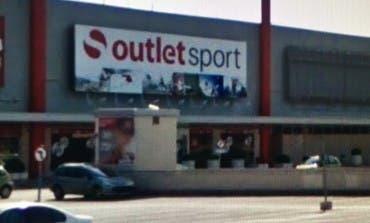 Muere tras caer desplomado en una tienda de deportes de Alcalá de Henares