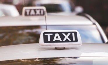 Moverte en taxi durante las Fiestas de Coslada sale barato