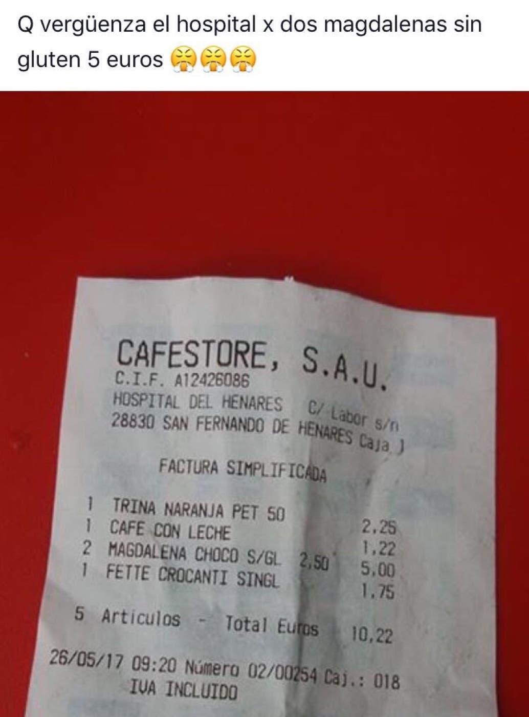 ticket.001