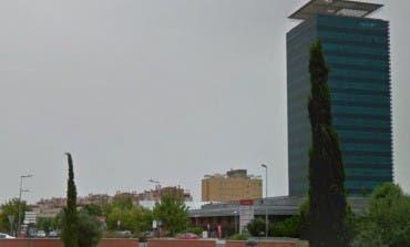 Alcalá de Henares y Algete superan los niveles de ozono recomendados