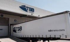 La empresa TSB amplía su presencia en el Corredor del Henares