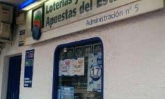 La BonoLoto deja un jugoso premio en Alcalá de Henares