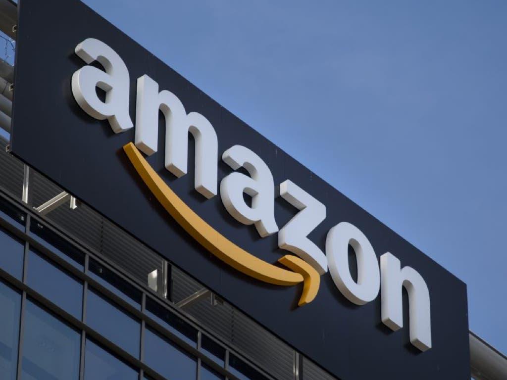 Amazon abre un nuevo centro logístico en Madrid