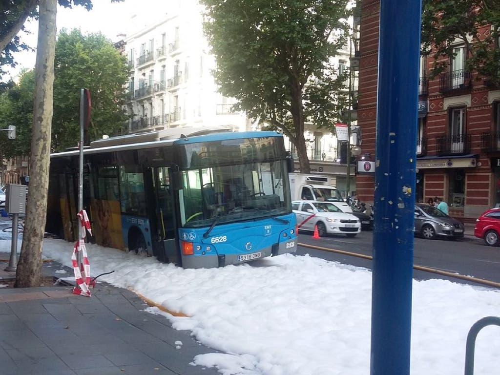 bus 2.001
