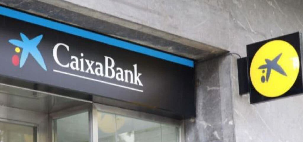 CaixaBank cerrará oficinas y reducirá más de 500 empleos entre Madrid y Guadalajara