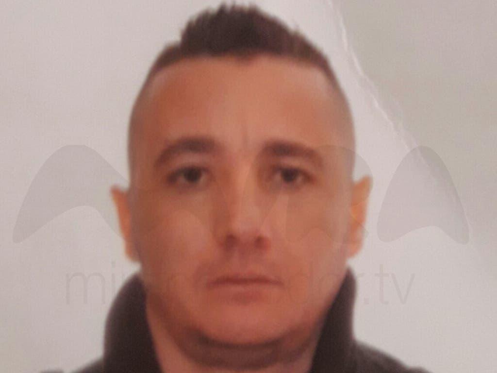 Condenado el vecino de Torrejón que intentó matar a su ex a martillazos