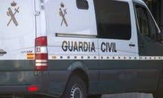 Ingresa en Alcalá-Meco la hija de la mujer descuartizada en Chapinería