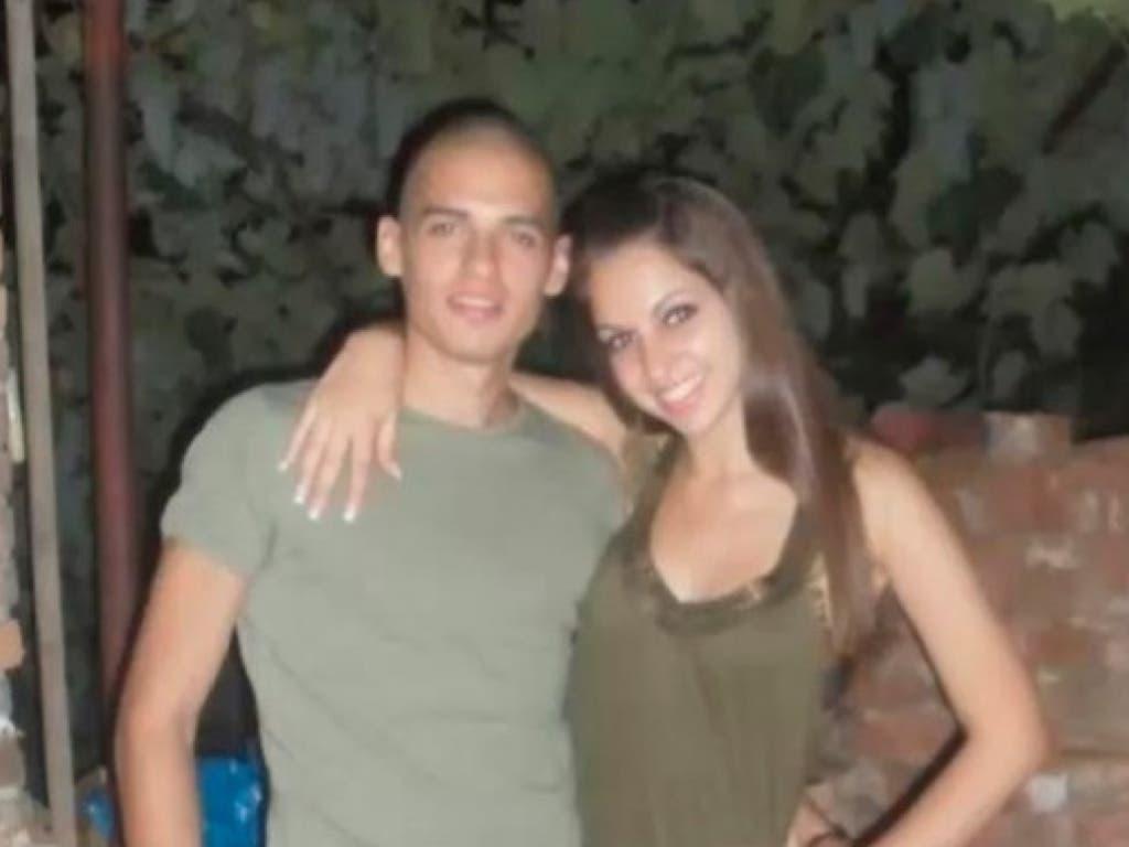 Comienza el juicio contra el joven que mató a su hermana en Guadarrama