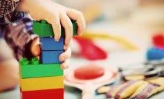 Coslada contará, por fin, con una nueva Escuela Infantil en el Barrio del Puerto