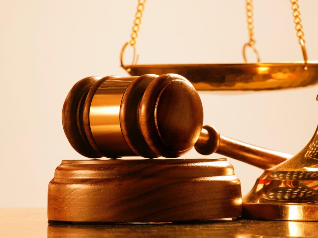 Confirman la condena al violador de una niña en Alcalá de Henares
