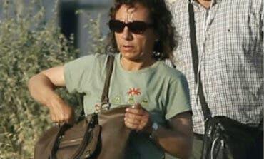 Detenida Noelia de Mingo por agredir con arma blanca a dos mujeres en El Molar