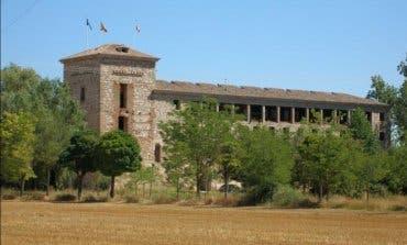 Un monasterio de Guadalajara podría convertirse en un resort medieval