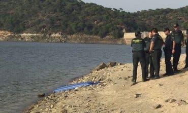 Buscan a un bañista que podría haberse ahogado en el pantano de San Juan