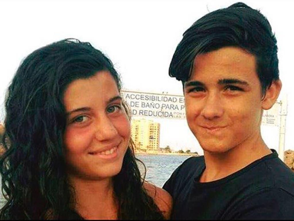 Localizados en Alicante los dos menores desaparecidos en Torrevieja