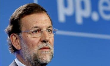 Así será recibido Rajoy en San Fernando