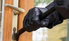 Tres detenidos por robos en viviendas de Torrejón