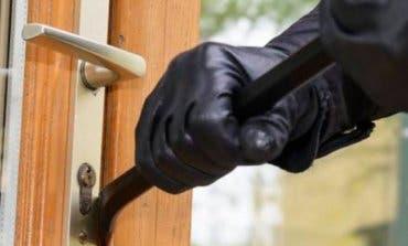 Los vecinos de Mejorada pueden dejar las llaves a la Policía en vacaciones