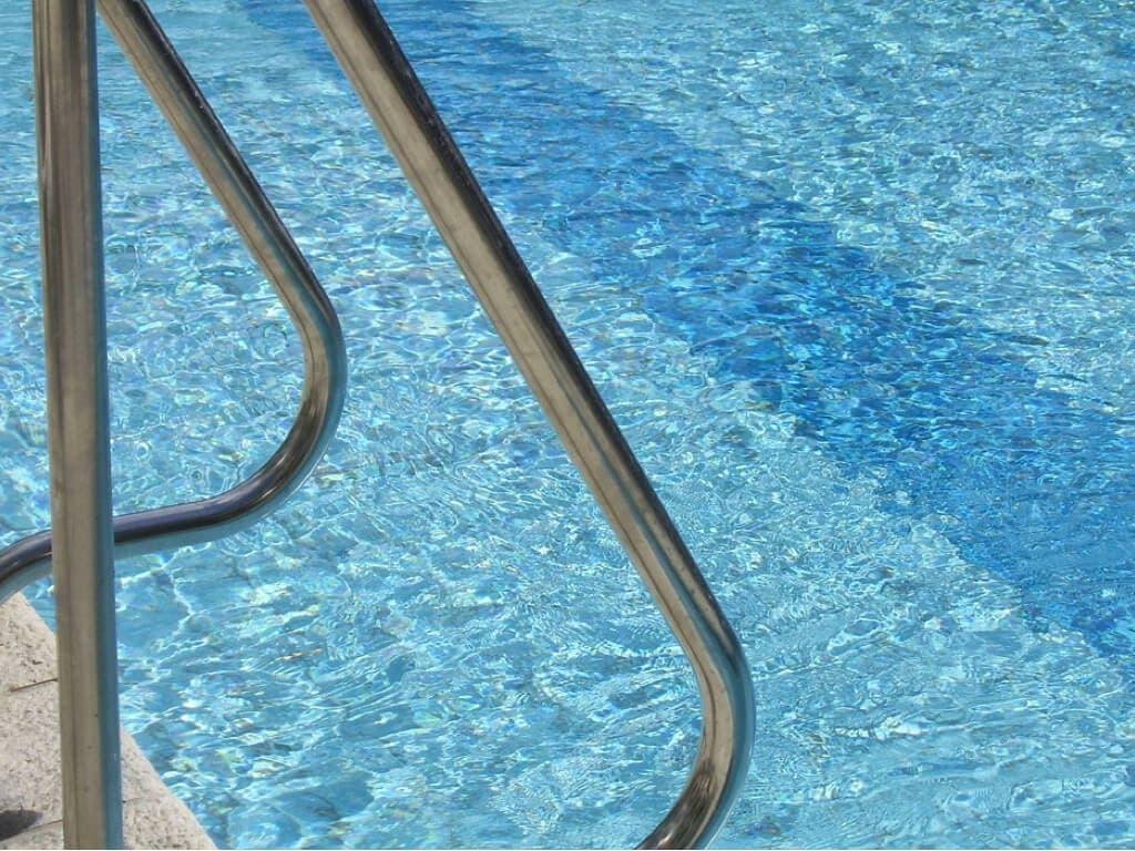 Torrej n contar con un gran gimnasio spa en soto del - Spa en torrejon de ardoz ...