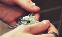 La Comunidad de Madrid reitera que no limitará los precios del alquiler