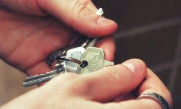 La Policía advierte de los lugares donde jamás debes dejar las llaves de casa