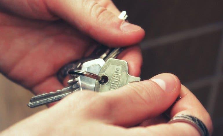 El alquiler de vivienda en Madrid subió un 3,5% en el tercer trimestre