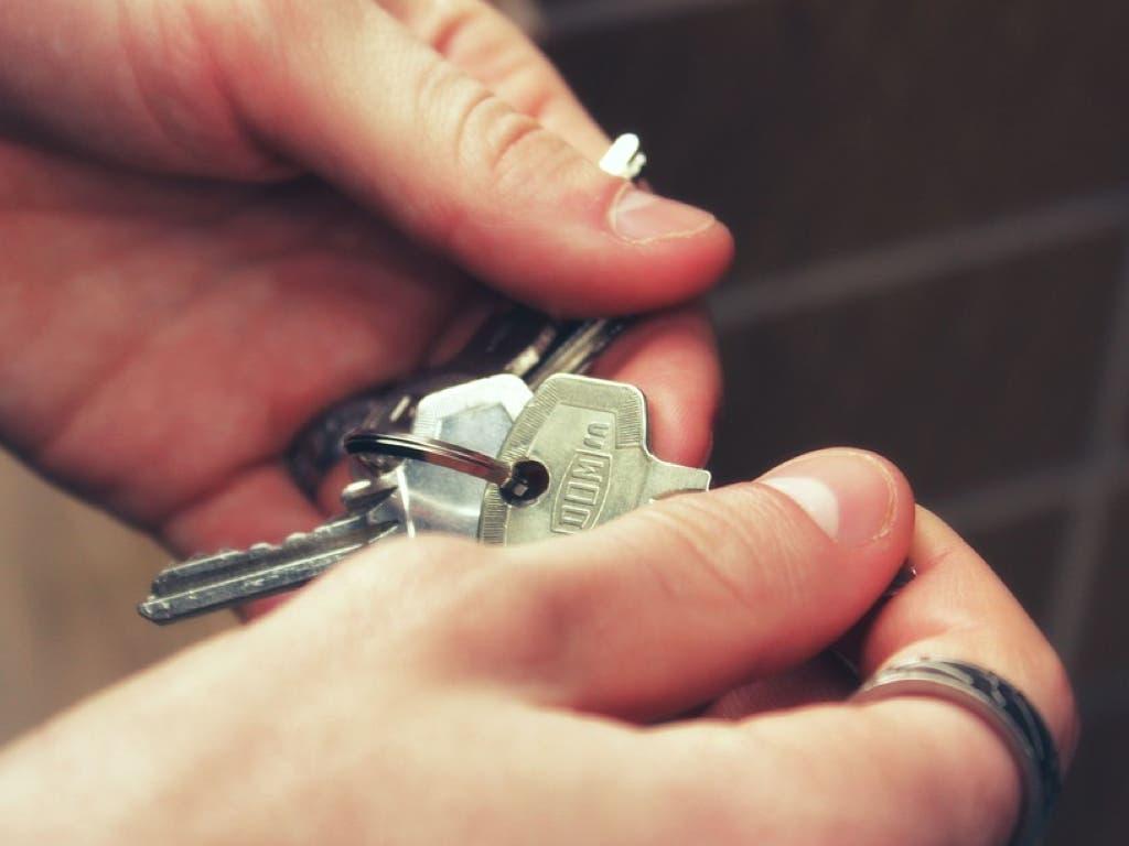Torrejón de Ardoz contará con 114 viviendas de alquiler a precios asequibles