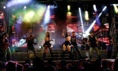 Alcalá de Henares apuesta por grandes orquestas en Ferias