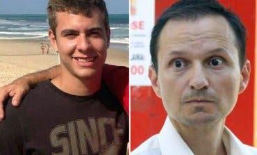 El asesino de Pioz y José Bretón se hacen amigos en prisión