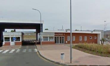 La auxiliar de Alcalá se defiende y aparecen nuevas acusaciones