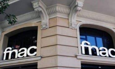 Fnac abre su séptima tienda en Madrid