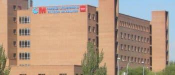 La juez rechaza dejar en libertad a la auxiliar de Alcalá