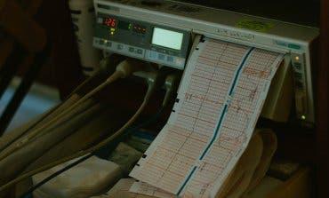 Revisan informes de otros cinco pacientes muertos en el Hospital de Alcalá