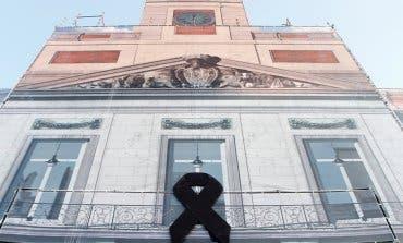 Madrid mantiene, por ahora, el Nivel 4 de alerta terrorista