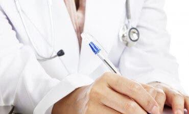 Los centros de salud de Mejorada del Campo y Campo Real incorporan la figura del celador