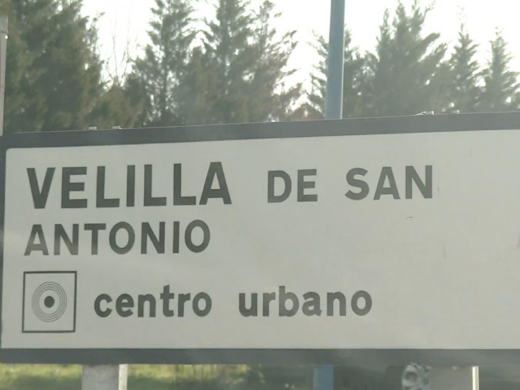 Preocupación en Velilla por la presencia del mosquito tigre