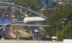 El tráfico en la A-2 se verá afectado por unas obras