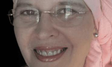 Torrejón dice adiós a Paloma Gil tras su larga lucha contra el cáncer