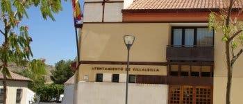 Condenado el ex alcalde de Villalbilla por hacer uso privado del móvil oficial