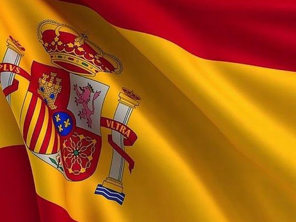 Polémica en Mejorada del Campo a cuenta de la bandera de España