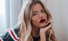 Hallan muerta en Madrid a la joven modelo Celia Fuentes