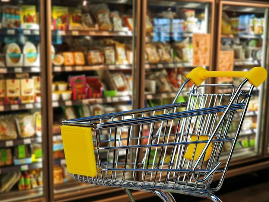 Los supermercados más caros y baratos del Corredor del Henares