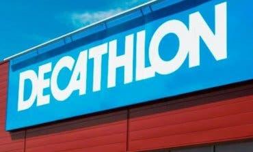 La Policía Nacional alerta sobre «el timo del Decathlon»