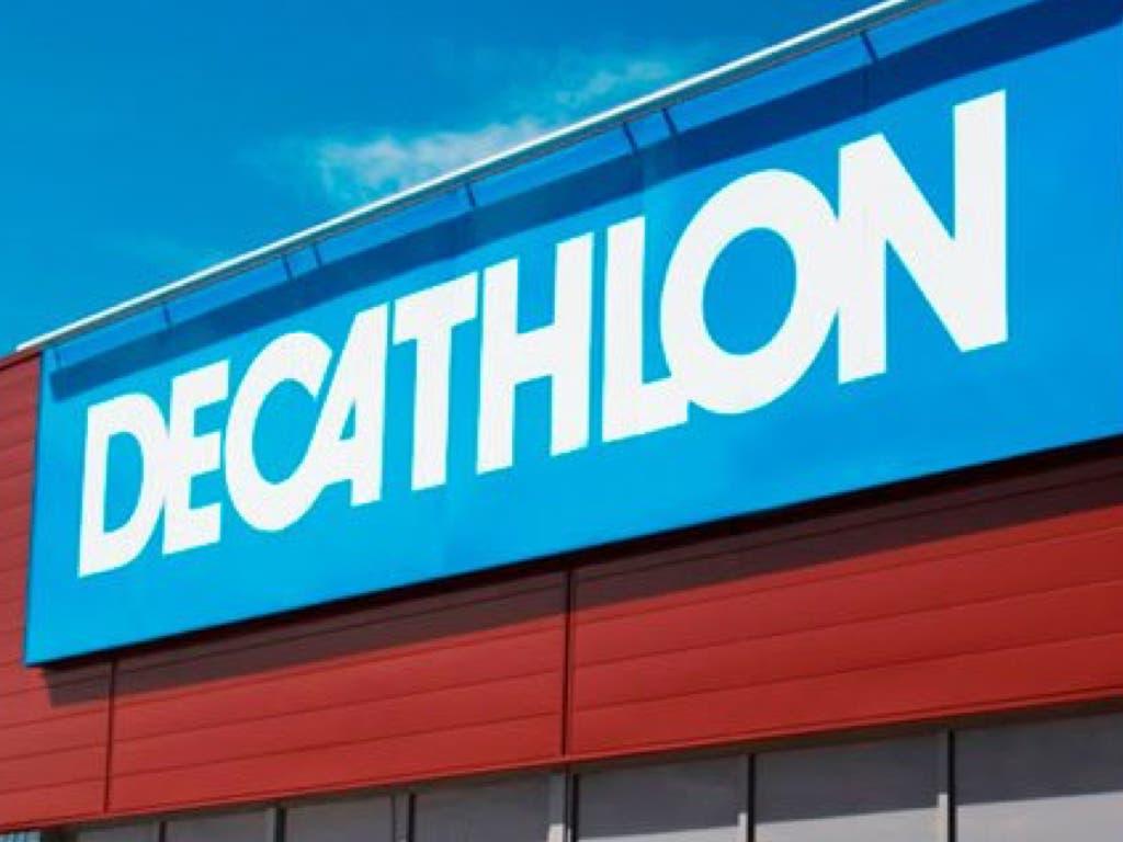 La Policía alerta del timo de los vendedores de Decathlon