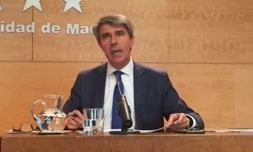 Madrid obligará a instalar desfibriladores en lugares de gran afluencia