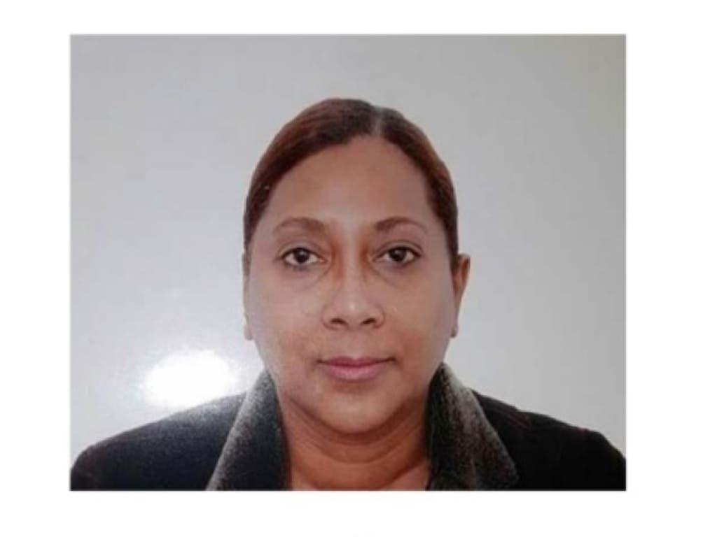 Buscan a una mujer desaparecida en Madrid