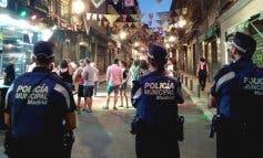 Multa a varios «garitos» de Madrid por no dar de alta a sus trabajadores